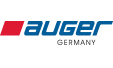Auger Germany